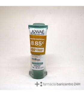 JOWAE CREMA MANOS 2X50ML