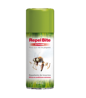 REPEL BITE FORTE SPRAY 100ML