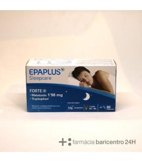 EPAPLUS MELATO FTE 1,98+TRIFTO