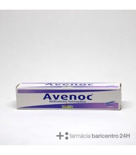 AVENOC POMADA 30G BOIRON