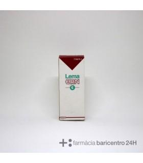 LEMA ERN C POLVO TOPICO PARA SOLUCION 40 G Cuidado Bucal y Medicamentos - ERN