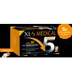 XLS MEDICAL FORTE 5 180 CAPS