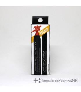 CAMALEON COLOURSTICK ROJO Maquillaje y Labial -