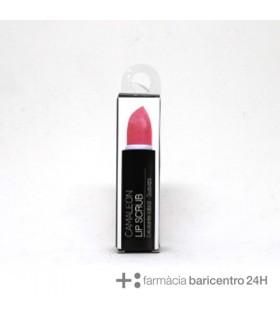 CAMALEON LIP SCRUB FRESA 4 G Maquillaje y Labial -