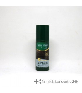 FARMATINT CHAMPU REPAIR 250 ML Cabello Seco y Champus -