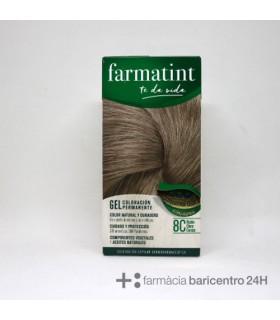 FARMATINT ROS CLAR CENDRA 8C Tintes y Higiene Capilar - OMEGA PH