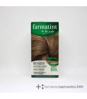 FARMATINT ROS FOSC DAURAT 6D Tintes y Higiene Capilar - OMEGA PH