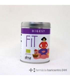 ALMA PLANTA MEDICINAL DIGEST 20 SOBRES Acidez y reflujo y Salud Digestiva -