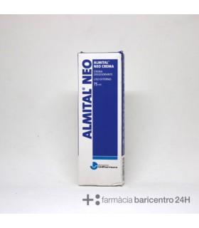 ALMITAL NEO CREMA 75 ML Desodorantes y Higiene Corporal -