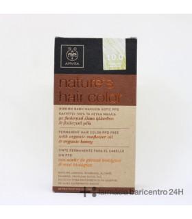 APIVITA TINTE 10.0 Tintes y Higiene Capilar - APIVITA