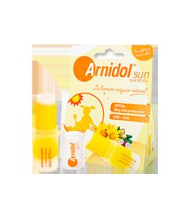 ARNIDOL SUN STICK 50+