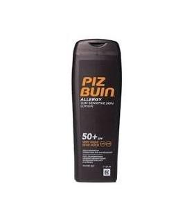 PIZ BUIN ALLERGY FPS - 50+ PROTECCION MUY ALTA L