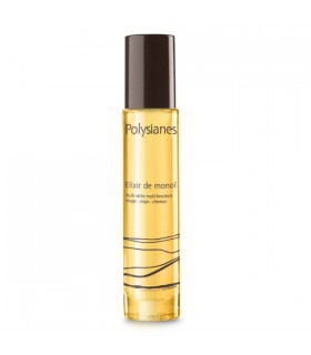 POLYSIANES ELIXIR DE MONOI 100 ML