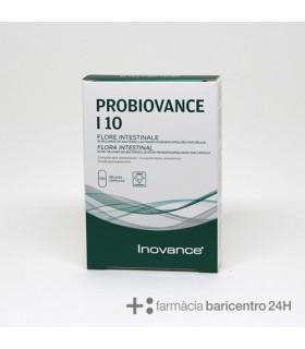 INOVANCE PROBIOVANCE I 5 30 CAPSULAS