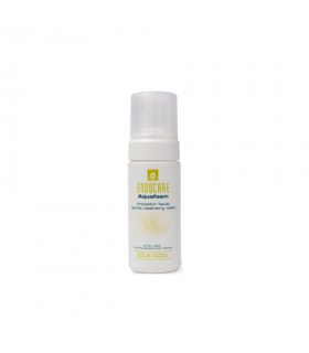 IFC ENDOCARE AQUAFOAM LIMPIADOR FACIAL 125 ML