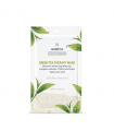 SESDERMA GREEN TEA THERAPY BEAUTYTREATS 1U
