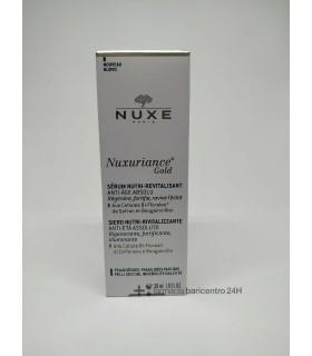 NUXE NUXURIANCE ULTRA SERUM Serum y Antiedad - NUXE