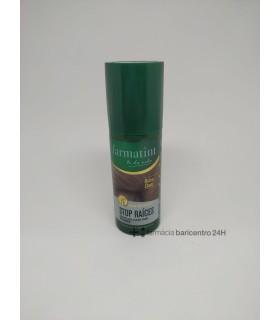 FARMATINT STOP RAICES RUBIO CLARO 75ML Tintes y Higiene Capilar -