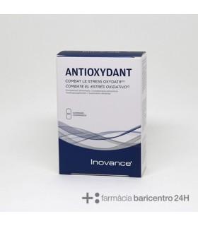 INOVANCE ANTIOXYDANT