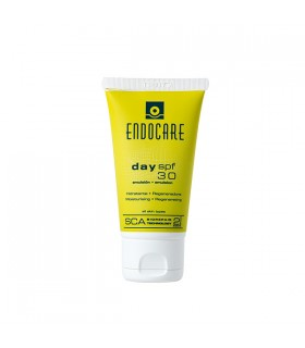 IFC ENDOCARE DAY SPF30 40ML