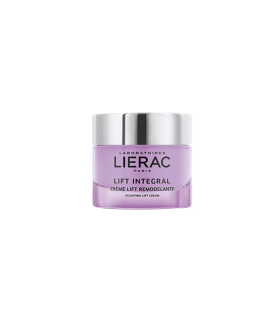 LIERAC LIFT INTEGRAL CREMA REMODELANT 50ML