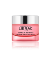 LIERAC SUPRA RADIANCE GEL-CREMA ANTI-OX