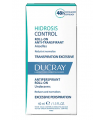 DUCRAY HIDROSIS CONTROL ROLL ON