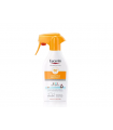 EUCERIN SUN PROTECTION 50+ SPRAY INFANTIL SENSIT