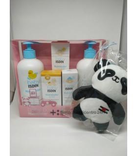NUTRAISDIN BABYBOX MAXI ROSA Kits y Cuidado del bebe -