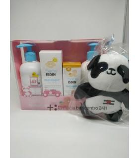 NUTRAISDIN BABYBOX ROSA Kits y Cuidado del bebe -