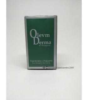 OLEUM POMPEYA DERMA 50 ML Hidratacion y Higiene Intima -