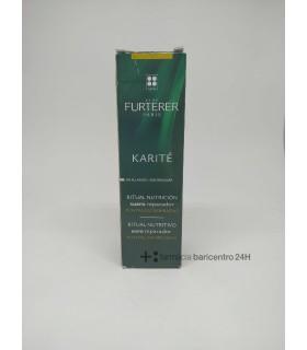 RENE KARITE NUTRI SERUM PUNTAS 30 ML Promo Rene Furterer y Inicio - PIERRE FABRE