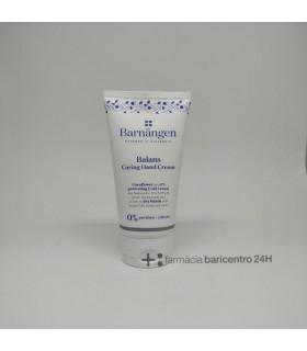 BARNANGEN CREMA MANOS BALANS 75 ML Higiene y Inicio -