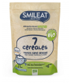 SMILEAT 7 CEREALES ECO 200 G