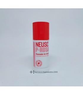 NEUSC P ROSA STICK DERMOPROTECTOR 24 G Hidratacion y Higiene Intima -