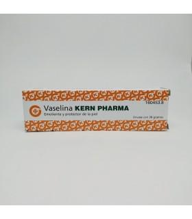 VASELINA KERN PH TUBO 30 ML Irritaciones y picores y Salud Piel -