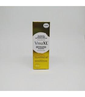 VISUXL 10 ML Sequedad y ojos cansados y Salud ocular -