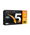 XLS FORTE 5 NUDGE 180 COMPRIMIDOS