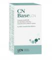 CN BASE 60 CAPSULAS