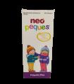 NEOVITAL NEOPEQUES PROPOLIS PLUS 150 ML