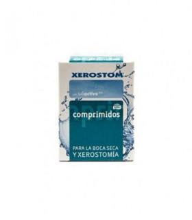 XEROSTOM BOCA SECA COMPR 30 U