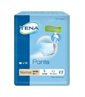 TENA PANTS NORMAL GRANDE