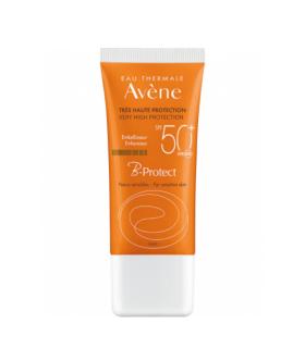 AVENE SOLAR B-PROTECT SPF 50 + 30ML Cosmetica facial y Inicio - Avene
