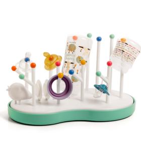 SUAVINEX ESCURREBIBERONES -Vajilla Infantil y Accesorios del bebe