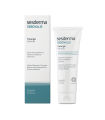 SESDERMA SEBOVALIS GEL FACIAL 50ML