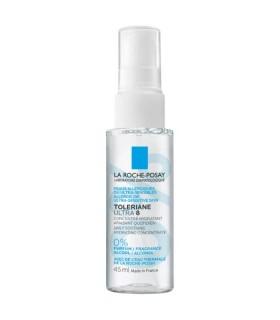 LRP TOLERIANE ULTRA 8 45 ML Agua micelar y Limpieza Facial - LA ROCHE POSAY