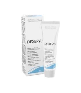 DUCRAY DEXERYL CREMA 50ML Hidratación y Piel atopica -