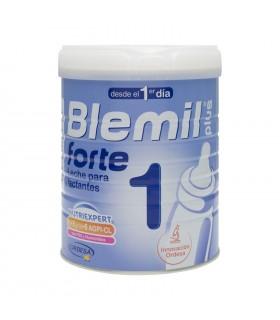 BLEMIL PLUS 1 FORTE 800 G Leches infantiles y Alimentacion del bebe