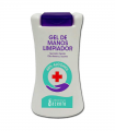 ACENTO GEL ANTISEPTICO DE MANOS 100 ML