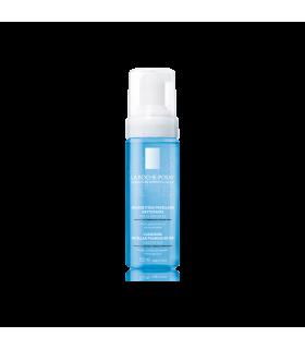 LRP AGUA MOUSSE FISIOLOGICA PIEL SENSIBLE 150 ML Espuma o mousse y Limpieza Facial -